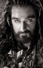 Mysteries in the mountains (The hobbit/Thorin Oakenshield) by xxLoveTheWorldxx