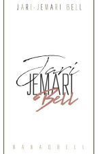 [2][✔]Jari-Jemari Bell  by bellofa