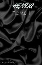 henda : orpheline sans coeur by una_malienne_223