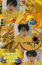 BangLyz Oneshoot Series by jellyvan