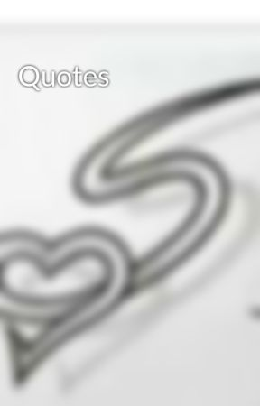 Quotes by samhitha8