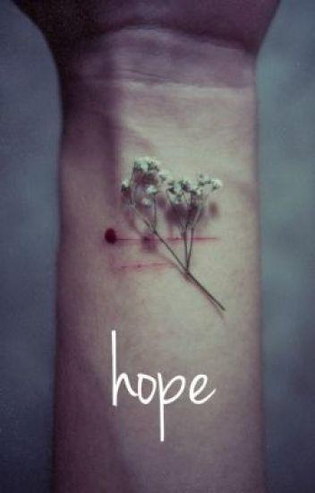 hope » l.p