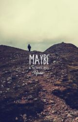 Maybe by ThatCompleteRandomer