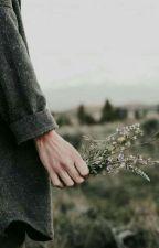 về đi em | yoonmin by -juymuynssi