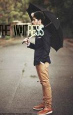 The Waitress  ( Zayn Malik Fanfiction) by imZineb