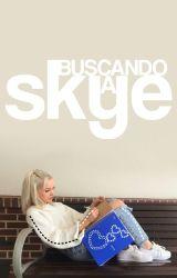 Buscando a Skye [blog] by voidskye