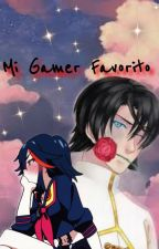 (hermana de lysandro) Mi Gamer Favorito by lili2944