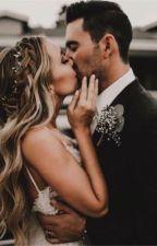 Kahwin Terpaksa by gragreyyy