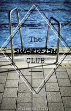 The Swordfish Club (Kellic) by Pixiesinmountains
