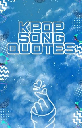 kpop song quotes 💙bts butterfly💙 wattpad