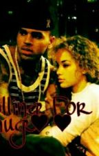 Falling for A Thug by Poetic_Queen