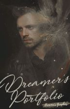 Dreamer's Portfolio [CLOSED] by dreamersgraphics