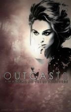 Outcasts by ForeverZ