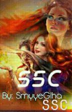 SSC by HideYoung