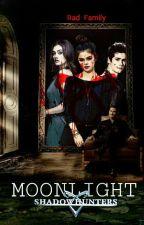 Moonlight - Shadowhunters by MoonlightBrothers