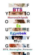 BTS horoszkópok és egyebek by BTS_Saranghe_Forever