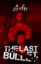 Colpevole o Criminale [IN REVISIONE] by drowning_99