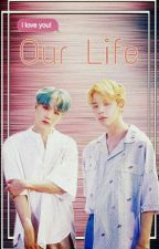 Us Life || YoonMin by junghan_97