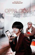 Oppa.com    VMin by KimJaehyun67
