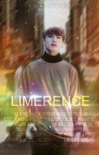 limerence || taekook/vkook by jeongguk7