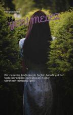 Yeni Melez by raingoddess1