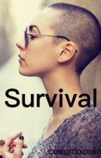 Survival by coeurdocean