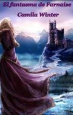 El fantasma de Farnaise-Cap.1 by CamilaWinter