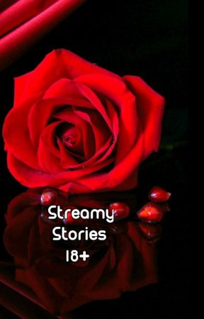 Streamy stories by Shadhman