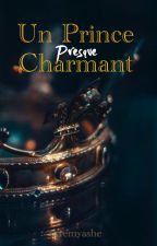 Un prince presque charmant by kremyashe