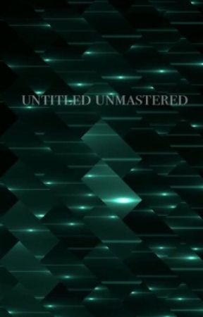 untitled unmastered   by yungapplejuice