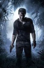 Uncharted 4 ~ An Opened World by melaniearnold129