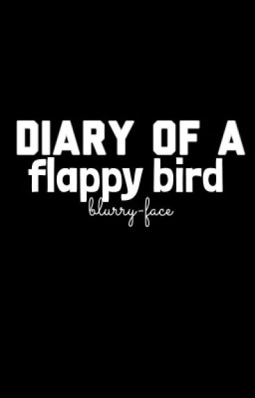 Diary of a Flappy Bird