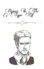 ~Reiner Is The Type Of...~ by -BlackCigarette