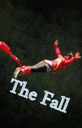 The Fall by cats3580