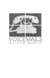 voicemails / niall horan / ESPAÑOL by condones