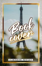 Book Covers Rêver Haute. by ReverHaute