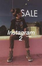 Instagram 2 ✧ Bryce Hall by -badsogirl