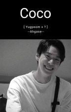 Coco [Yugyeom X Taemin] by --Ahgase--