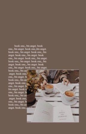 bts angst,, book one ✓ - Ex - Jungkook x Reader - Wattpad