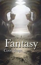 Fantasy | Covers shop by covershops