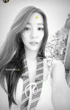DESPUES DE LA TORMENTA SALE EL SOL by yoona_kwon