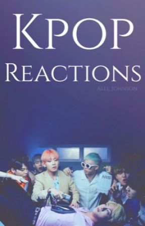 Kpop Reactions - When They See You Cry || NCT U & 127 - Wattpad
