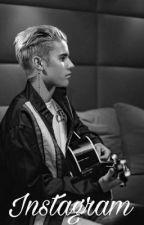 Instagram•JB by Journalsqueen