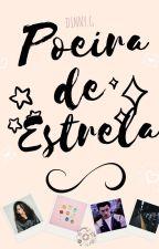 Poeira de Estrela by dinnyg