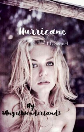 Hurricane - Isaac Lahey 2 by 8AngelWonderland8
