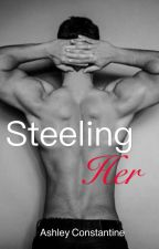 Steeling Her by ashleyc94