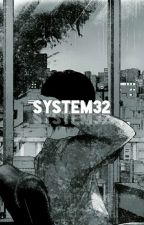 System32 »jikook by TryToFightIt