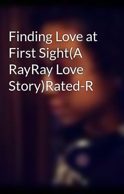 Love at first sight is true essay