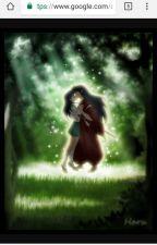 Inuyasha + Kagome = Forever <3 by Sunsetgirl26
