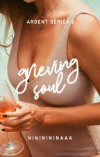 Grieving Soul by nininininaaa